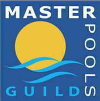 MPG-Reg-Logo
